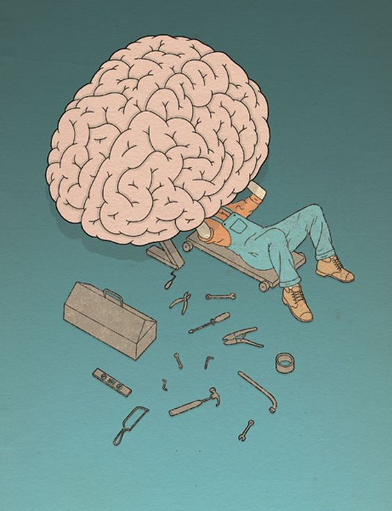 7 sở thích giúp bạn thông minh hơn