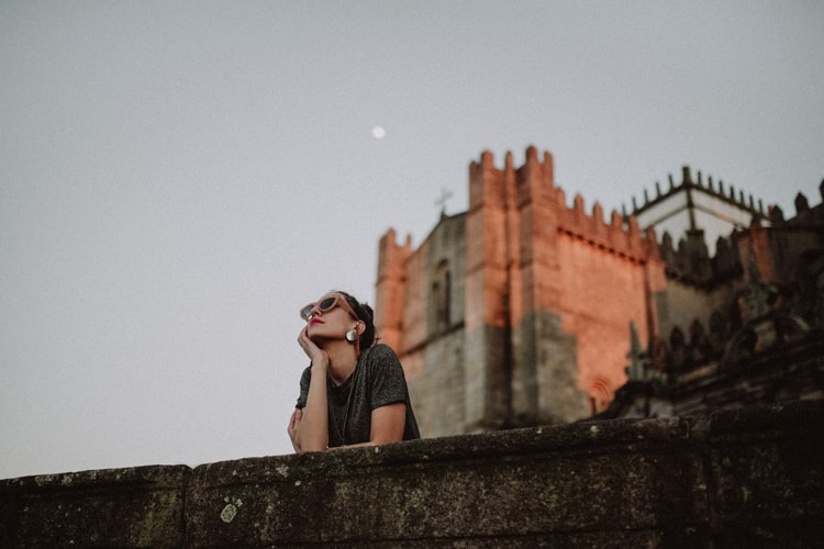 Tại sao có những mơ ước bạn không nên theo đuổi?