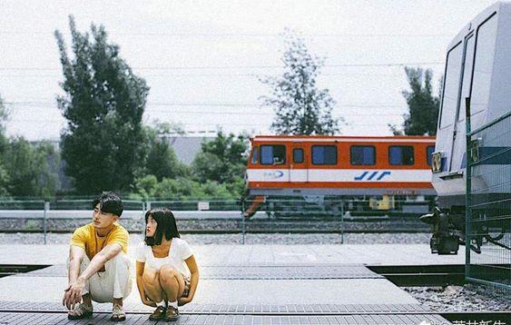 Lãng mạn là gì?