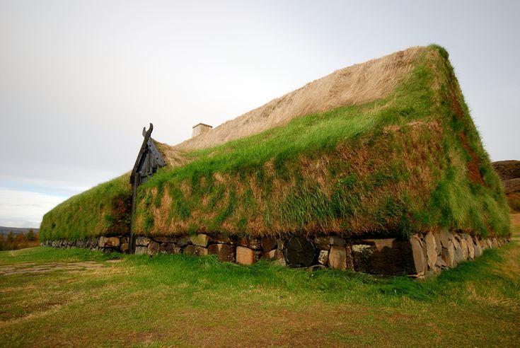 Thung lũng Þjórsárdalur, Iceland