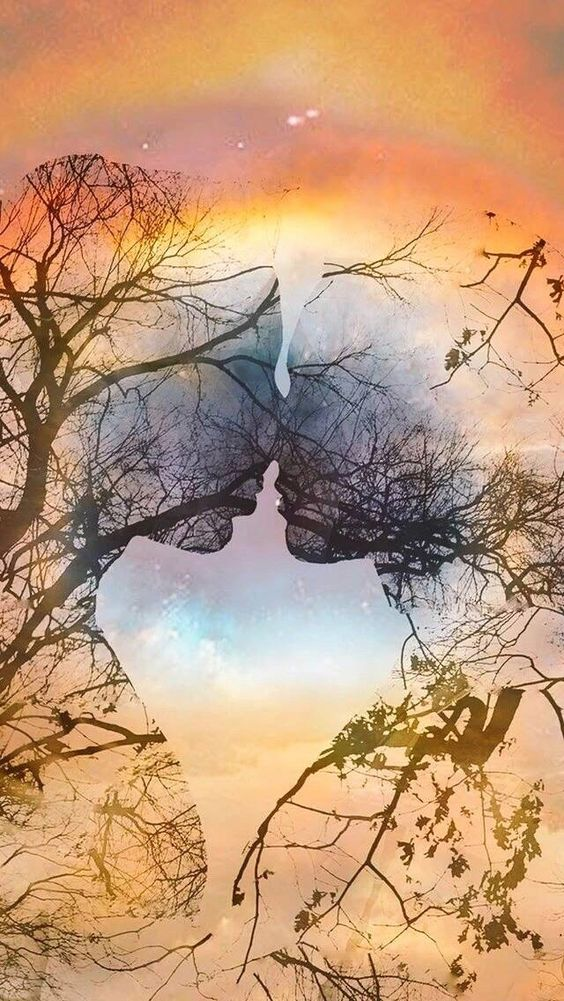 """12 lý do vì sao những """"tâm hồn già"""" khó tìm thấy tình yêu"""