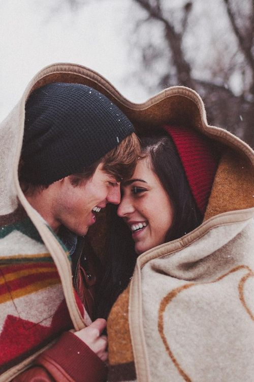 Gặp đúng người cũng là vô ích nếu bạn không biết cách đáp lại yêu thương