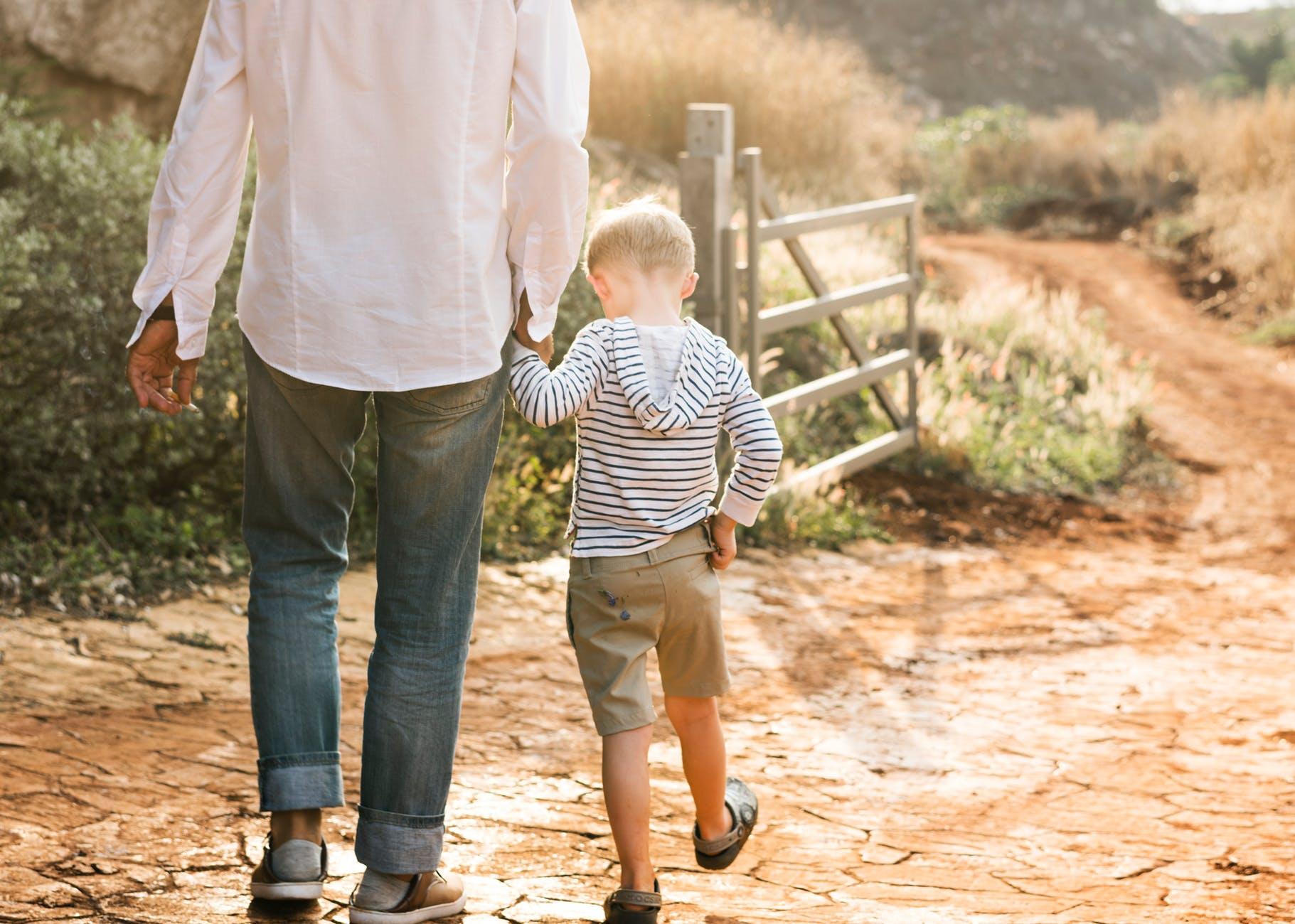 11 điều cần thiết khiến bạn trưởng thành hơn
