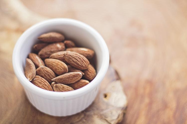 20 loại thực phẩm giàu protein có thể bạn chưa biết