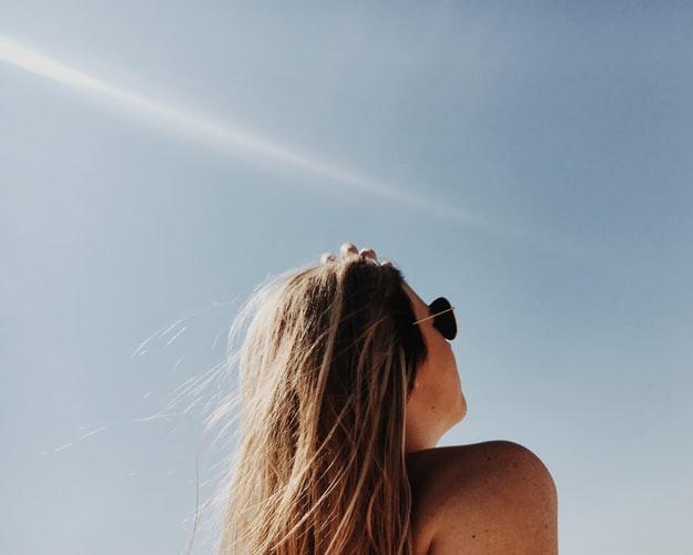 6 lý do bất ngờ vì sao bạn cần Vitamin D