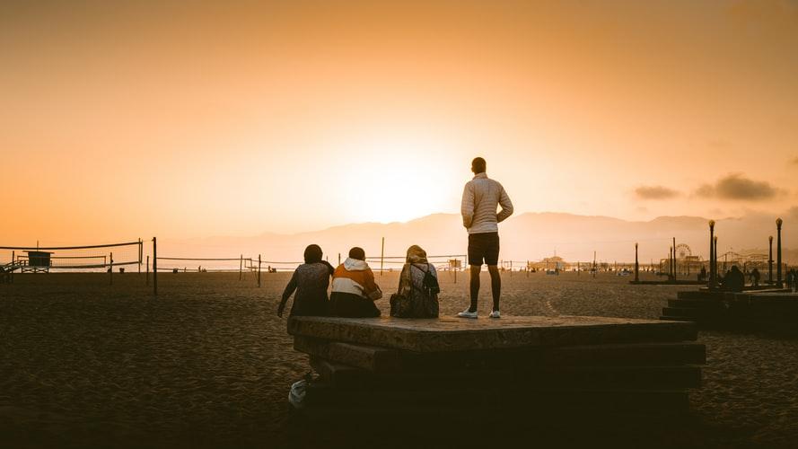 4 'rắc rối' phổ biến trong giai đoạn 27 - 30 tuổi: Chỉ là gia vị cần thiết để trưởng thành