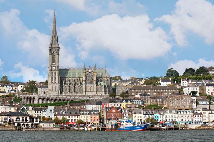 Những việc nên và không nên làm khi du lịch đến Ireland