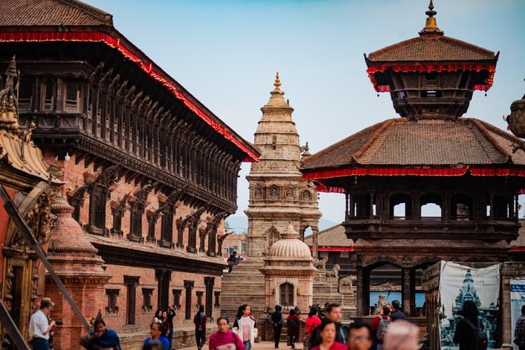 6 điều bạn nên biết trước khi đến Nepal