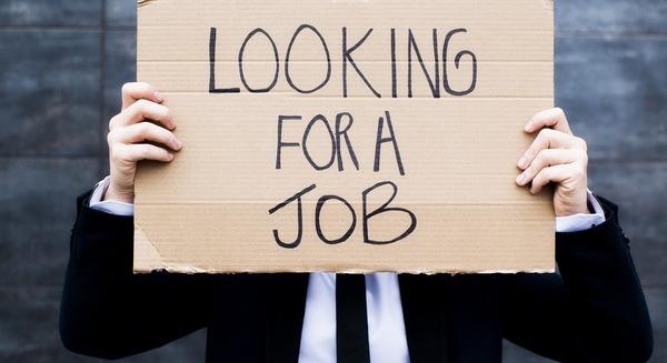 Chân dung thất nghiệp tuổi 30