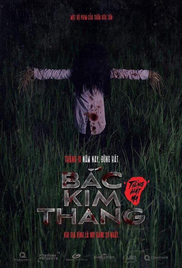 Phim Bắc Kim Thang