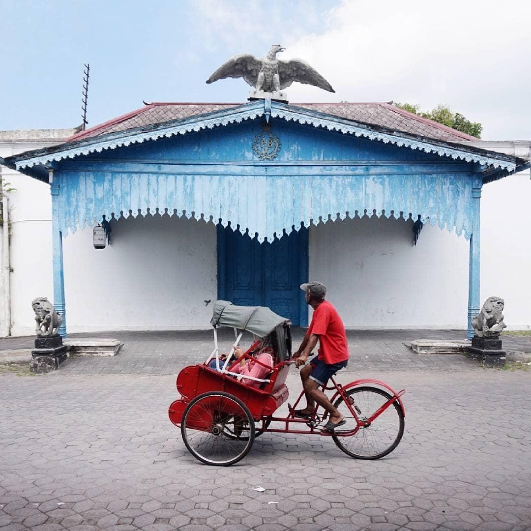 Surakarta, Indonesia