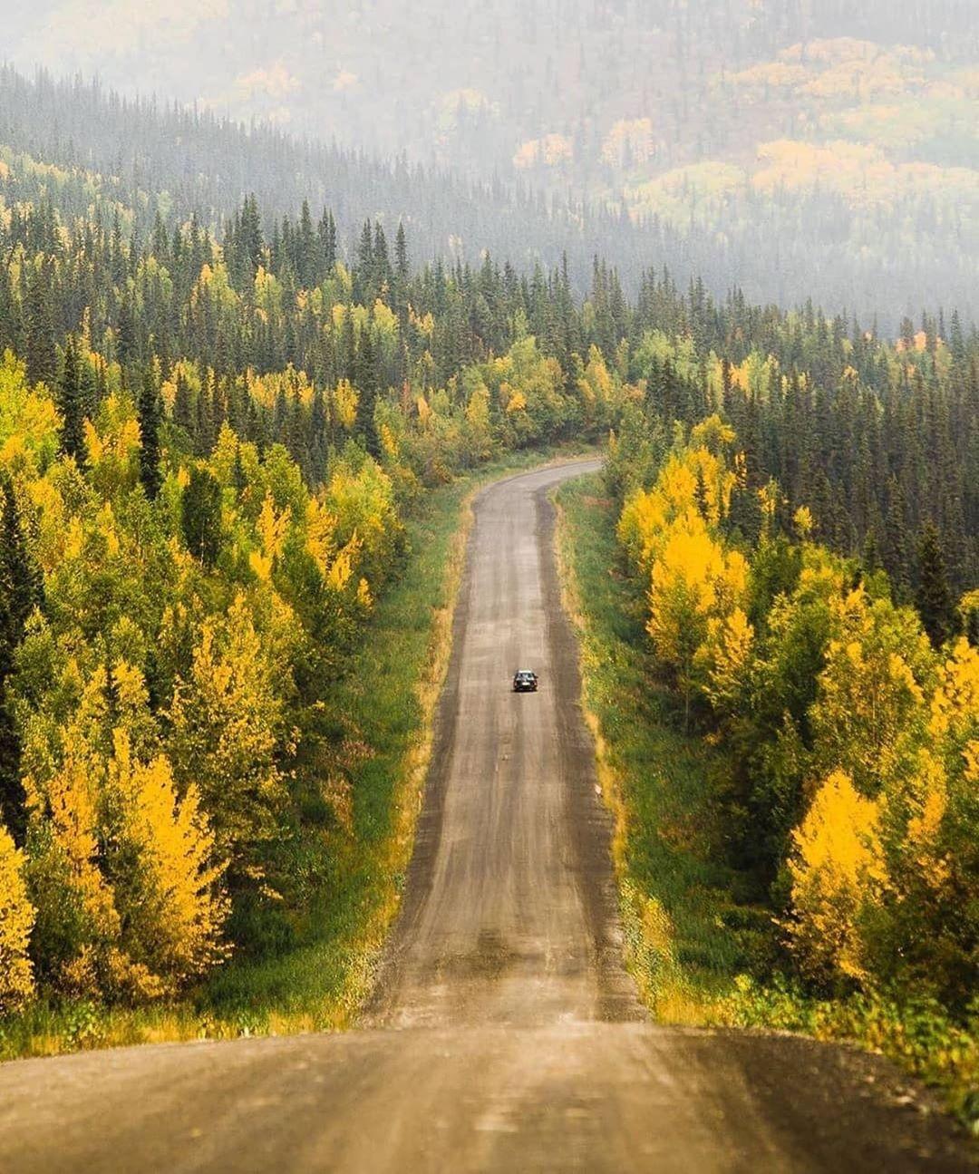 Cộng hòa Yakutsk, Yakutia (Sakha), Nga