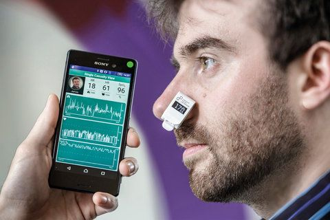 10 món đồ công nghệ giúp bảo vệ cuộc sống của con người