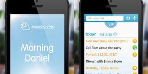 13 ứng dụng mới trên iPhone bạn nên dùng thử