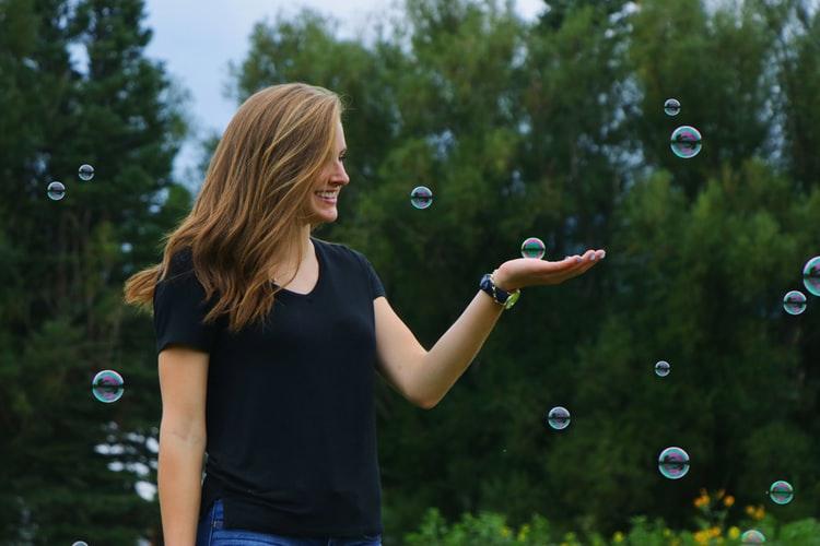 7 lý do vì sao đôi khi bạn nên ưu tiên quan tâm bản thân mình trước tiên