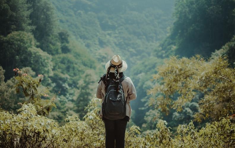 6 lý do du lịch giúp bạn phát triển bản thân tốt hơn