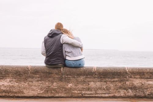Gặp được một người thực sự dành cho mình, có khó không?