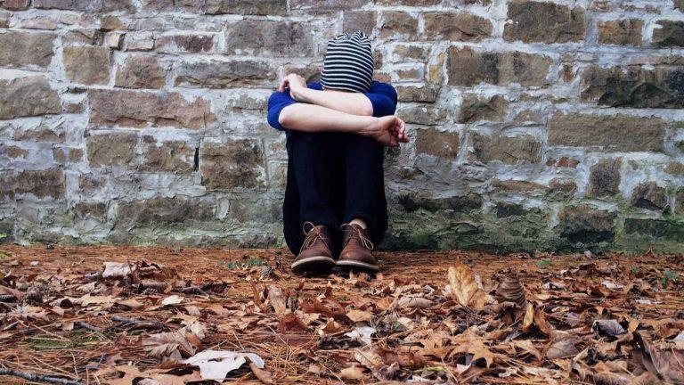 Bạn cảm thấy không hạnh phúc là vì bạn chưa đủ trưởng thành