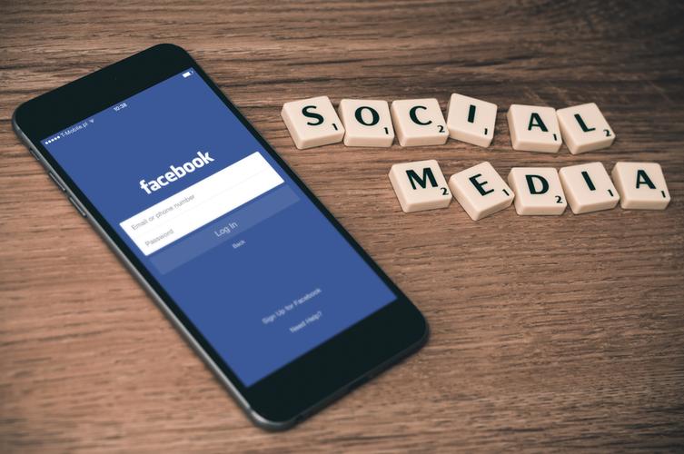 """9 lợi ích tích cực từ việc """"thải độc"""" mạng xã hội"""