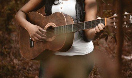 Lợi ích của việc chơi nhạc cụ đối với trí não mà không điều gì có thể làm được