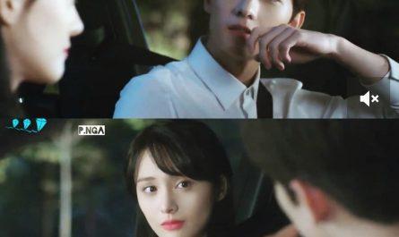 """[Phim] """"Yêu em từ cái nhìn đầu tiên"""" - Tình yêu thanh xuân tươi đẹp, trọn vẹn và thanh thuần"""