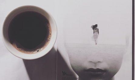 """[Sách] """"Rồi một ngày cuộc sống hóa hư vô"""" - Sự kỳ diệu từ nỗi sợ cái chết mang lại"""