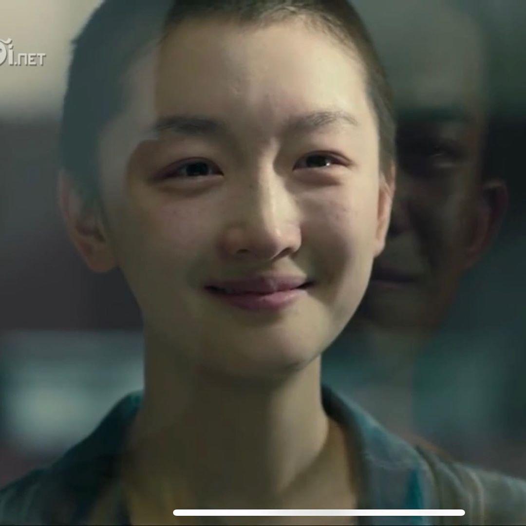 Vì sao 'Em của thời niên thiếu' dẫn đầu 12 giải đề cử Kim Tượng Hong Kong?