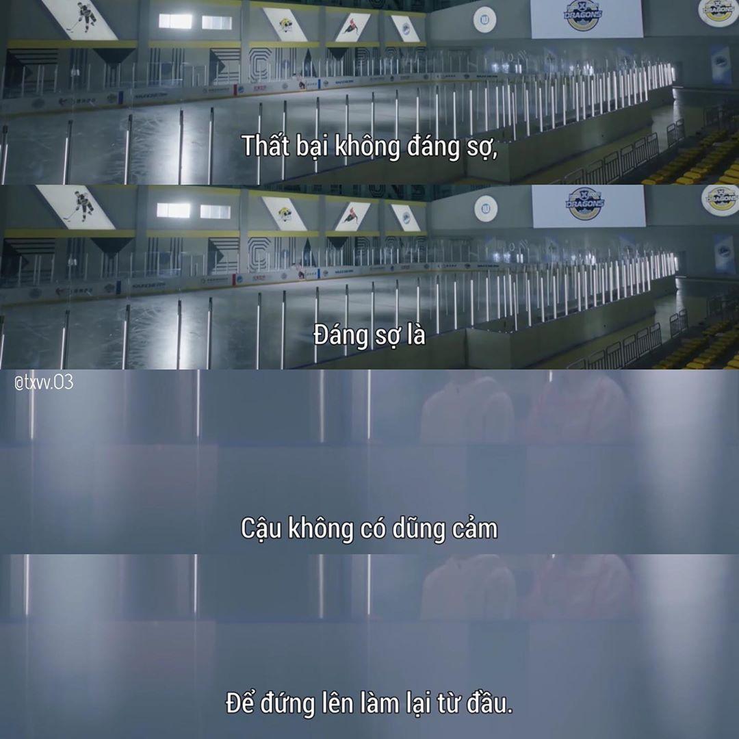 """[Phim] """"Lê Hấp Đường Phèn"""" - Câu chuyện không của riêng ai!"""