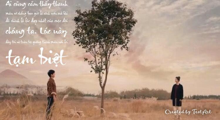 """[Phim] """"Điều tuyệt vời nhất của chúng ta"""" - Đừng bỏ lỡ thanh xuân"""