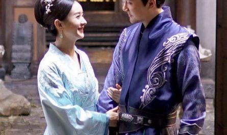 """Review phim """"Minh Lan truyện"""" - Tưởng không hay lại hay không tưởng"""