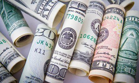 Giá trị thật sự của tiền là gì?