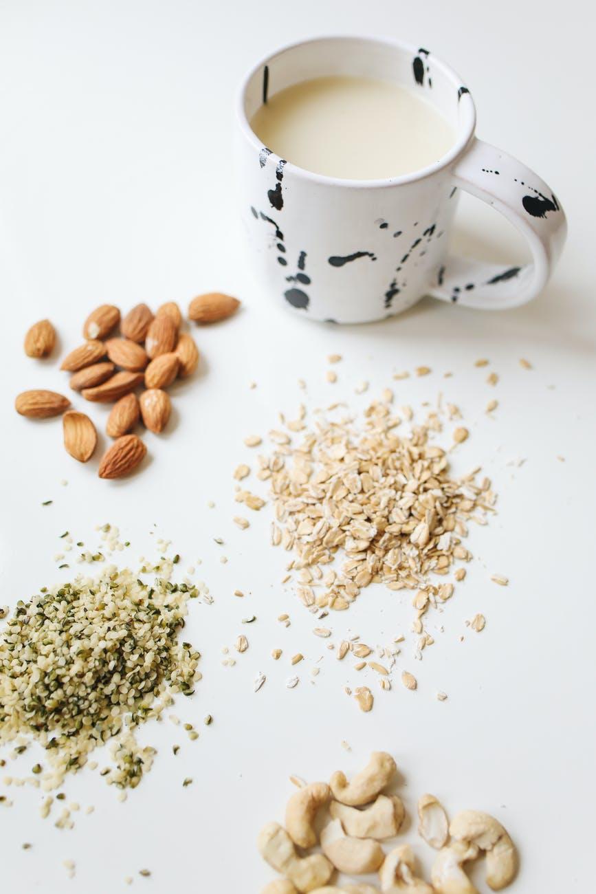 Sữa tươi có thực sự là thức uống dinh dưỡng?
