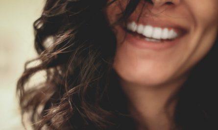 4 loại hormone hạnh phúc phổ biến