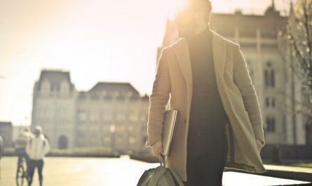 Vì sao người thành công thường cô đơn?