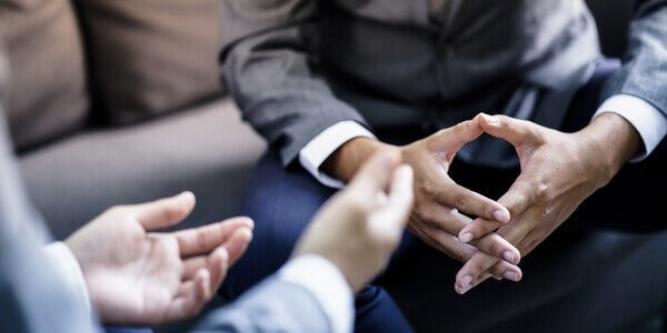 Thuyết phục trong giao tiếp: Sức mạnh của mục đích
