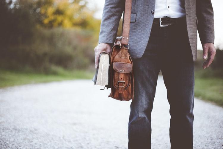 """Bạn có đang """"lắng nghe"""" chính mình để tìm ra hướng đi nghề nghiệp đúng đắn?"""