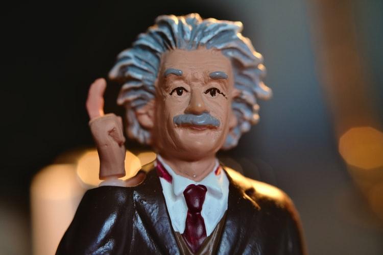 """Lý thuyết """"vé xe bus"""" - Công thức cho mọi thiên tài"""
