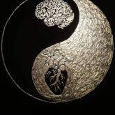 Ý nghĩa sâu sắc của biểu tượng Âm - Dương (Yin & Yang)