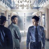 Prison Playbook (Đời Sống Ngục Tù – 2017)