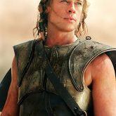 Review Phim Cuộc Chiến Thành Troy - Hãy để những vì sao kể lại chiến tích đời bạn