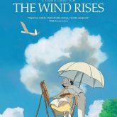 """[Phim] """"The Wind Rises"""" - Gió Nổi"""